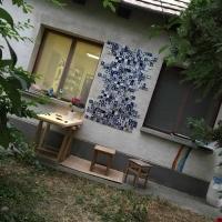 Sabbó-T-Anna Porcelain Verse18