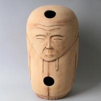 Szula-Gergely01