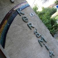 TOGETHER-3.0---rainbow14