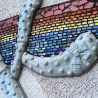 TOGETHER-3.0---rainbow16