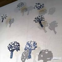 Together-4.0-exhibitionKieiko-Mukaide-2
