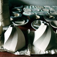 unfired-work-together-03