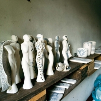 unfired-work-together-04