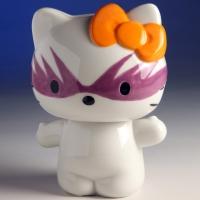Hero-Kitty-II