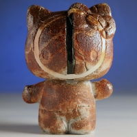 Stone-Age-Kitty-II