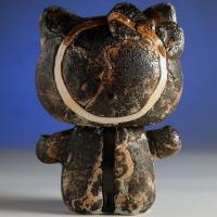 Stone-Age-Kitty-I