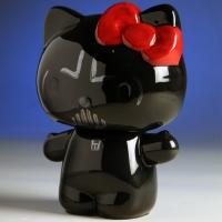 Vader-Kitty