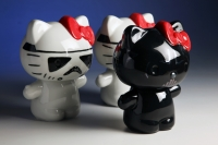 Hello-Vader-Hello-Storm-kitty-I-II