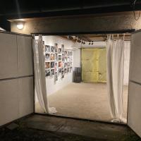 XL16-Exhibitiion01