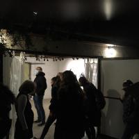 XL16-Opening01