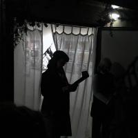 Toth-Krisztina-Opening-speech01