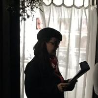 Toth-Krisztina-Opening-speech02