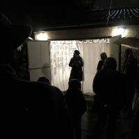 Toth-Krisztina-Opening-speech03